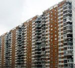 Новые веяния. Какие строительные аферы на первичном рынке стали самыми популярными