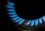 Сколько заплатят за природный газ потребители в Чернигове в августе 2017 года