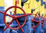 Цены газоснабжения в Николаеве в августе 2017 года