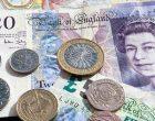 Комиссию для рассмотрения заявлений о помощи ипотечникам будет создан до 1 сентября