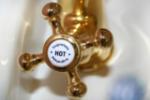 В «Киевэнерго» сообщили, в каких районах Киева не будет горячей воды в августе 2017 года