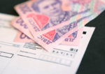 Госстат: сколько субсидий на оплату ЖКУ начислили в Украине в I полугодии 2017 года