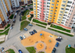 Киевляне просят столичную власть снизить тарифы на обслуживание многоквартирных домов: подробности