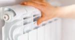 Учет тепла в Киеве: сколько нарушений выявили в сфере теплоснабжения в 2017 году