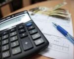 Украинцы просят начислять субсидии при наличии долгов по оплате ЖКУ