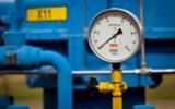 Тарифы на природный газ для бытовых потребителей в Ужгороде в сентябре 2017 года