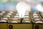 Тарифы на электрическую энергию в Луцке в сентябре 2017 года