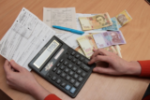 Сколько средств выплатили потребителям, которые оформили «теплые кредиты» в 2017 году