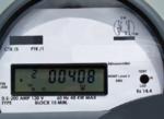 Киевляне требуют заменить электрическую проводку в домах старого жилого фонда: подробности