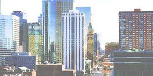 Эксперты прогнозируют стабилизацию рынка недвижимости России к 2020 году