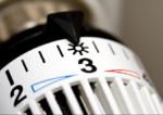 Сколько заплатят потребители за установку общедомового счетчика тепла: Минрегион