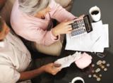 В каком случае пенсионерам необходимо подать повторно декларацию о доходах для начисления субсидии