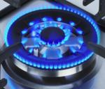 Новые цены на газоснабжение в Тернополе в сентябре 2017 года