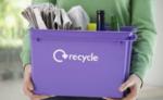 Выбрасывать мусор будем по-новому: украинцев заставят сортировать бытовые отходы