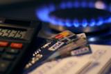Новые нормы газа: как киевляне будут платить за топливо, потребленное в августе 2017 года