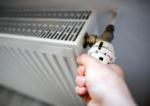 Сколько можно сэкономить на оплате тепла после установки в доме общедомового теплосчетчика