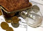 ЖКУ в Луцке: сколько будут стоить коммунальные услуги в отопительном сезоне