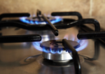 Сколько заплатят за газ потребители в Запорожье в октябре 2017 года