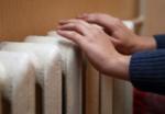Стало известно, когда подключат к теплу жилые дома в Киеве