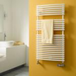 Как провести перерасчет стоимости горячей воды, если в квартире не работает полотенцесушитель