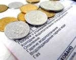 Госстат: сколько субсидий начислили потребителям с начала 2017 года