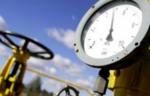 Стоимость газоснабжения в Харькове в октябре 2017 года