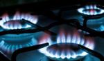Кто должен обслуживать газовые сети в многоквартирном доме