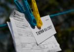 Тарифы на электрическую энергию в Хмельницком в октябре 2017 года