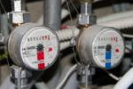В «Киевводоканале» рассказали об изменении правил передачи показаний счетчиков воды