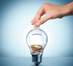 Не платить лишнего: как снизить объемы потребления электроэнергии в квартире в 2017 году