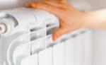 В «Киевэнерго» сообщили, какие многоквартирные дома могут не подключить к теплоснабжению