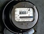 Электричество под учетом: как перенести счетчик электроэнергии на лестничную клетку или в квартиру