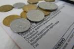 ЖКУ в Запорожье: сколько будут стоить коммунальные услуги в отопительном сезоне