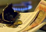 Сколько заплатят за ЖКУ потребители в Полтаве в отопительном сезоне