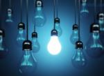 Стоимость электричества потребители в Сумах в октябре 2017 года