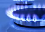 Тарифы на услуги по газоснабжению в Днепре в октябре 2017 года