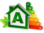 Как оформить «теплый кредит» для термомодернизации многоквартирного дома с ОСМД