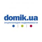 Дорогое отопление: как будут начислять стоимость тепла в Киеве за октябрь 2017 года