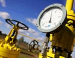 Сколько стоит газ в Тернополе в ноябре 2017 года