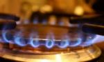 Стоимость природного газа в Киеве в ноябре 2017 года