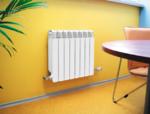 Как уменьшить потери тепла в квартире осенью 2017 года: топ-8 советов