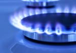 Стоимость природного газа в Черкассах в ноябре 2017 года
