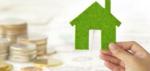 В Госэнергоэффективности рассказали о финансировании «теплых кредитов» в регионах Украины