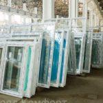 Как поставить немецкие пластиковые окна зимой: полезные советы