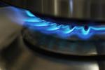 Цена природного газа в Херсоне в ноябре 2017 года