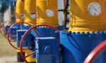 Стоимость газоснабжения в Виннице в ноябре 2017 года