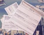 Сколько заплатят за коммунальные услуги потребители в Херсоне в отопительном сезоне