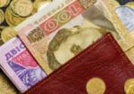 В Полтавской области поставщики ЖКУ завысили тарифы на коммунальные услуги: подробности
