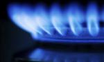 Как начисляется плата за газ при проведении поверки газового счетчика