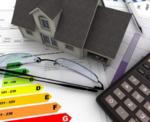 В Минрегионе рассказали об изменениях в сфере энергоэффективности в Украине в 2017 году